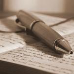 Дневник: о личном и сокровенном. Новая рубрика!