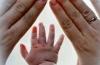 Жизнь после родов